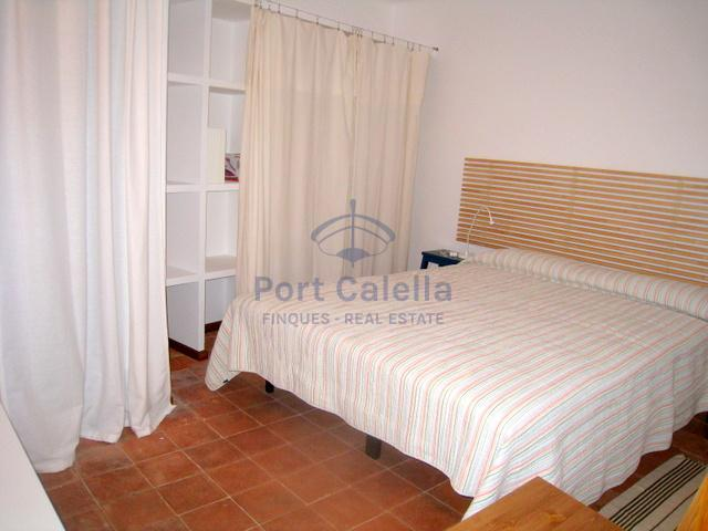049 MIRAMAR Appartement Port Bo Calella De Palafrugell
