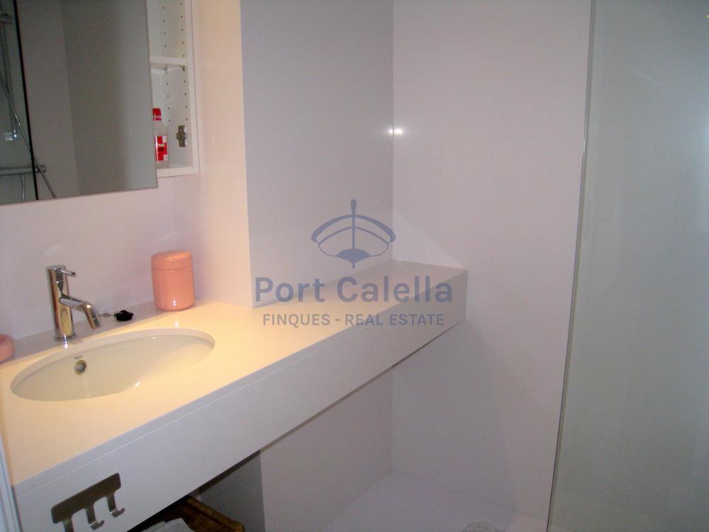 159 CANADELL PARK - ESTUDI Study Canadell Calella De Palafrugell