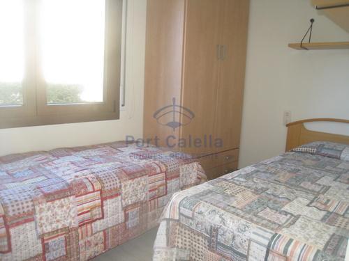 157 JULI GARRETA (LLAFRANC) Apartment  Llafranc