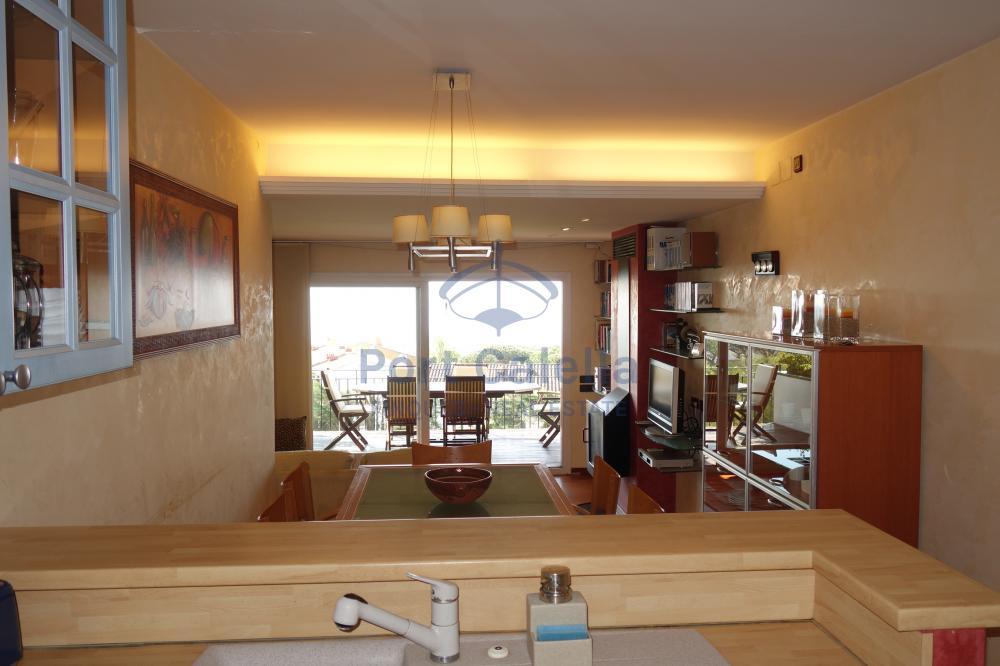 600 L'ALGA Apartment Centre Calella De Palafrugell