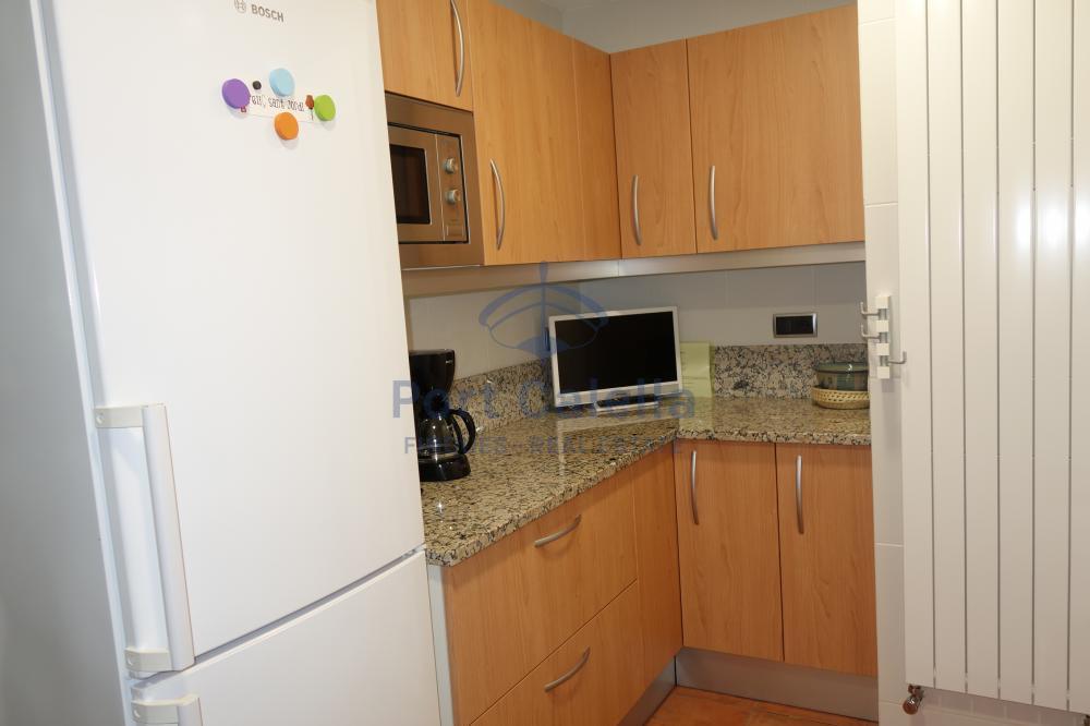 118 PUIG DE L'ARTIGA Apartment PUIG ARTIGA Calella De Palafrugell