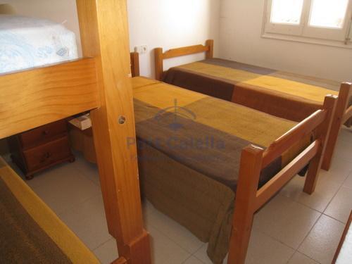 075 CASA ISAAC PERAL Casa aislada Centre Llafranc