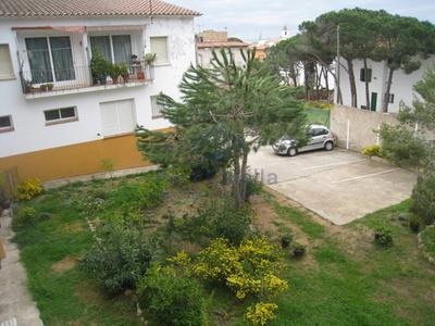 021 PAGELL Apartment Centre Calella De Palafrugell