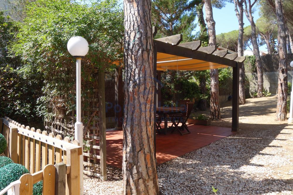 079 CAN PEP Apartment CENTRE Calella De Palafrugell