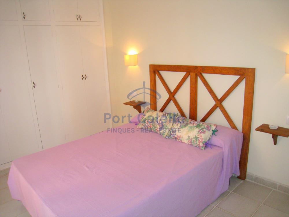 115 CORAL (LLAFRANC) Apartment Centre Llafranc