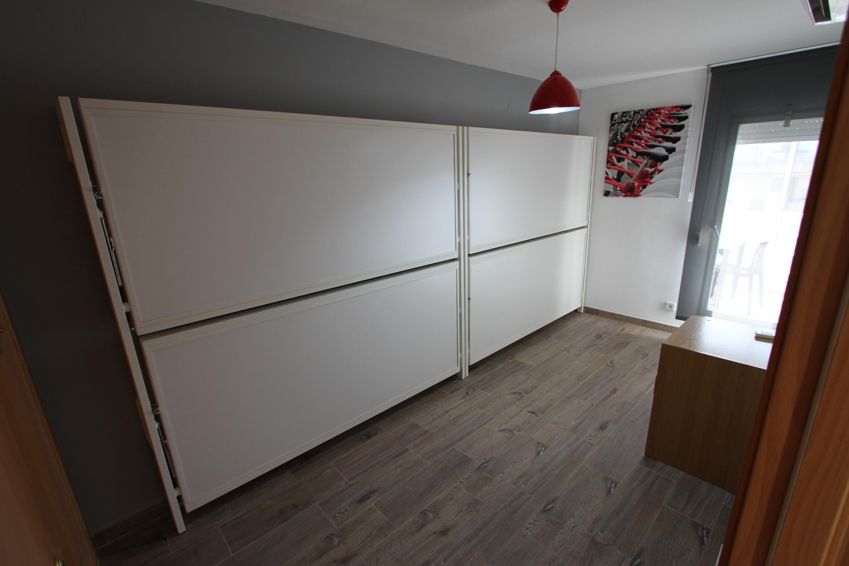 CB107 Rubbens Apartamento playa Salou