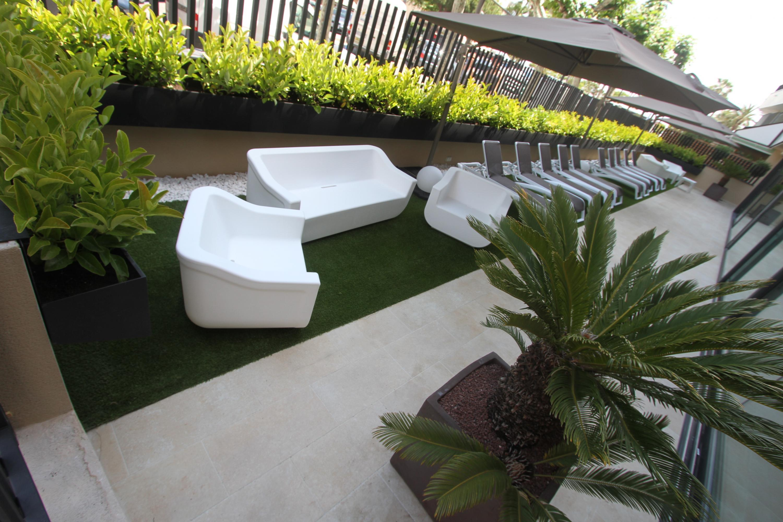 CPS102 CPS 1 HAB 1ª Planta (3/5 pax) Apartamento Playa Cambrils