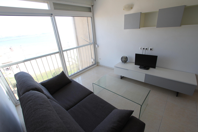 CB110 CB110 PARADIS PLAYA Apartamento Playa Vila-seca