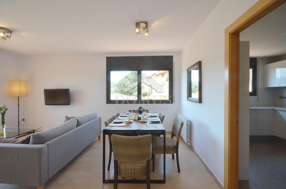 2959 Casa Espalter Casa aislada / Villa Sa Riera Begur