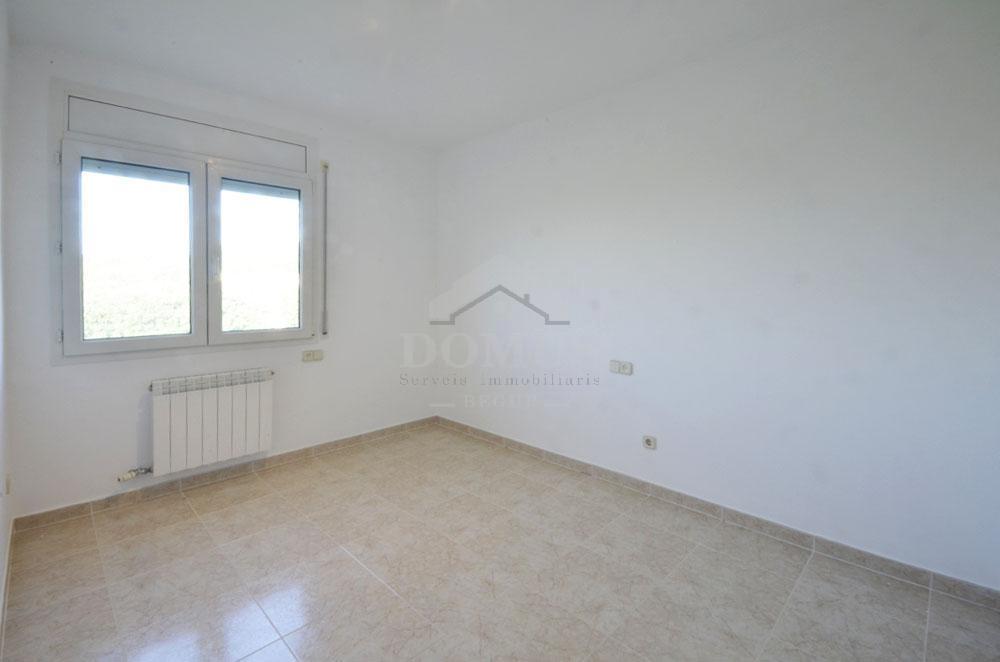 41481 Casa Girasol Maison jumelée Esclanyà Esclanyà