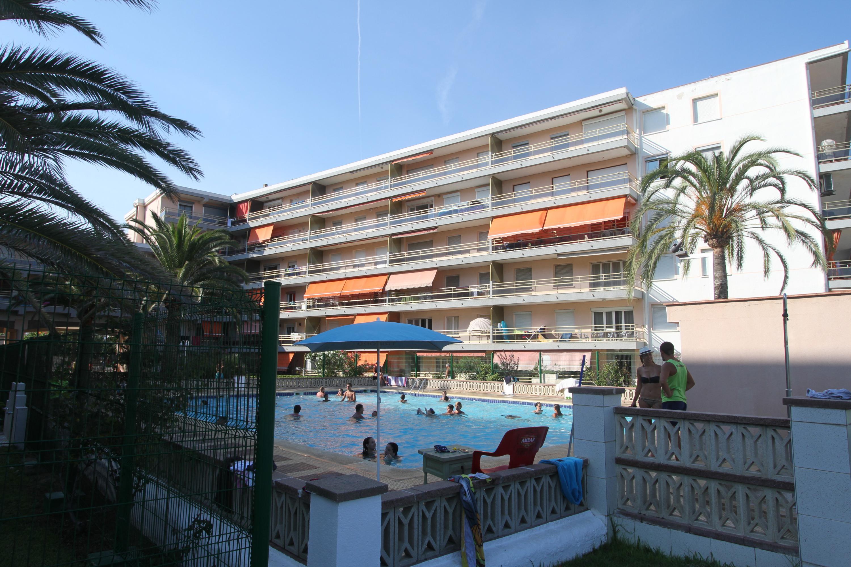 CB117 CB117 Pineda Mar Apartamento  Vila-seca