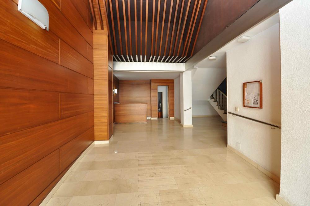 A082 Apartament Arena Apartamento Centro Lloret de Mar