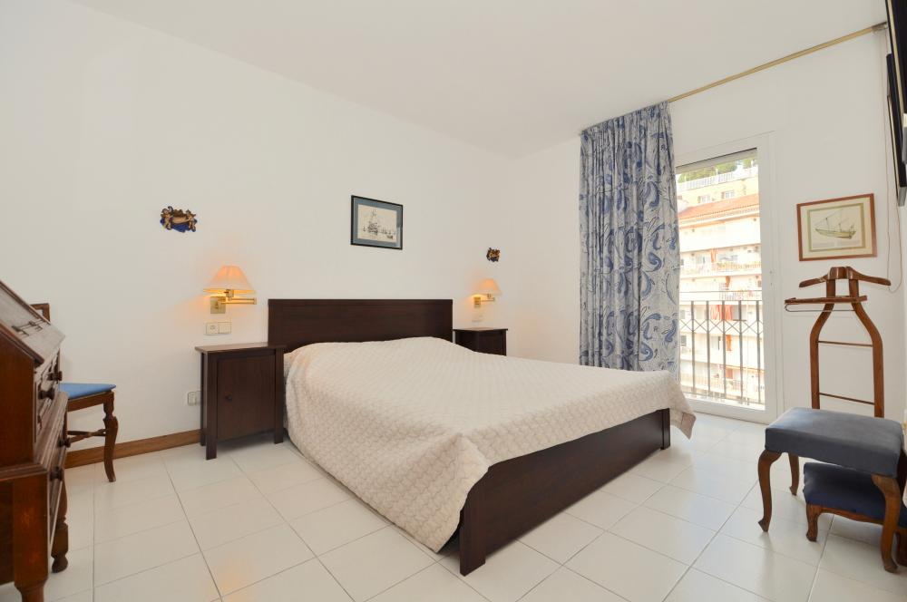 A026 Pent-House LloretHoliday Apartment Centro Lloret de Mar