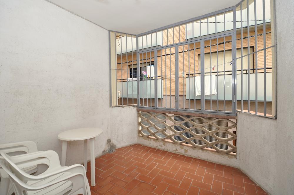 C092 Townhouse Plaza Paris Casa aislada Centro Lloret de Mar