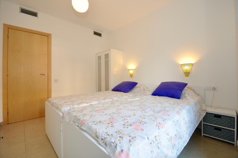 A131 Apartamento Mikki Lloret-holiday Apartment Fenals Lloret de Mar