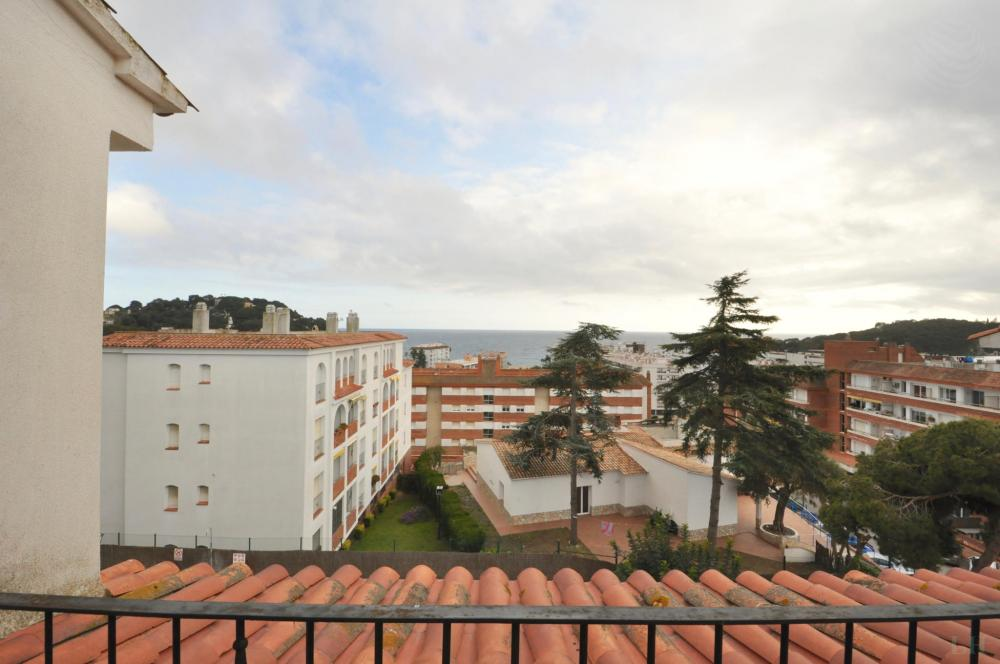 A065 Lloretholiday Fresnos Duplex Apartamento Fenals Lloret de Mar