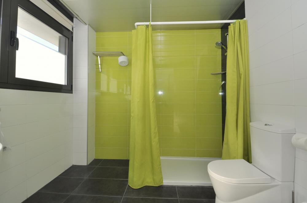 A010 Apartment Mognolia Apartment centro Lloret de Mar