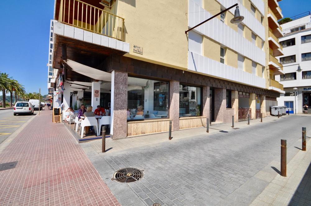 A002 Apartment Carmens Diamond Apartamento Centro Lloret de Mar