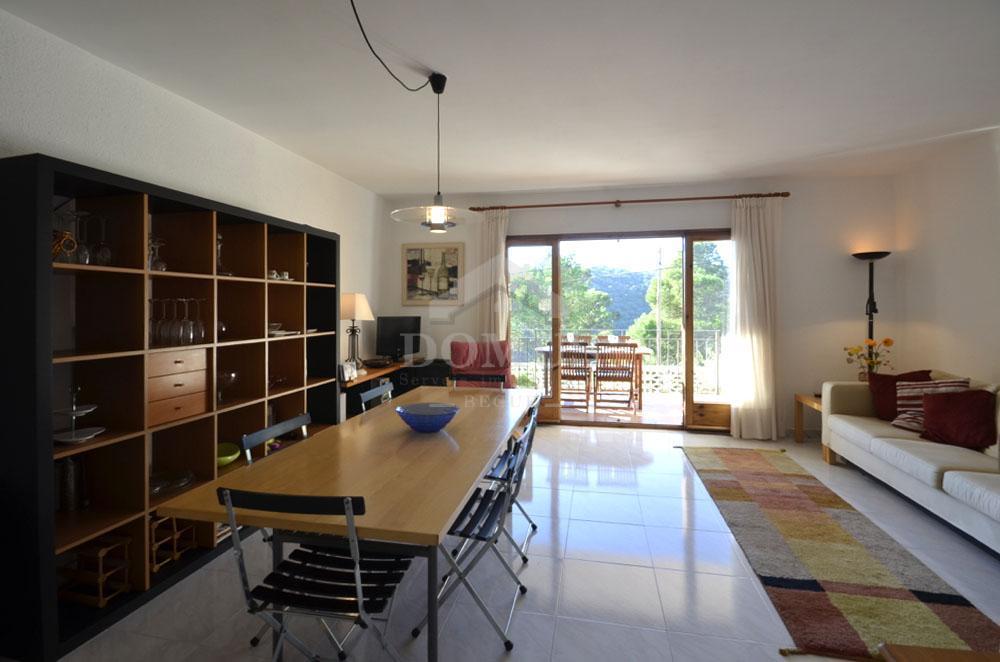 289 Casa Born Casa adossada Sa Tuna Begur