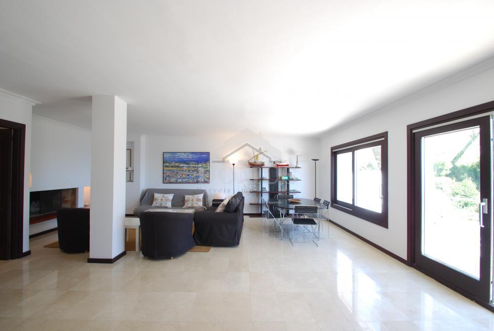 41483 Anfora Casa adosada Sa Tuna Begur