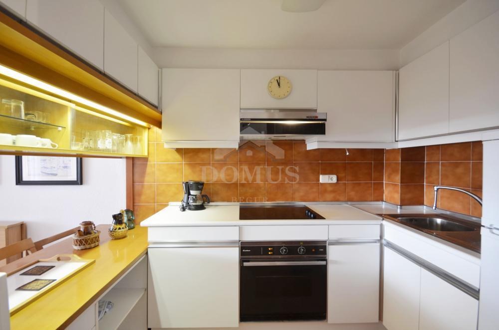 356 Begur Nova Apartamento Sa Riera Begur