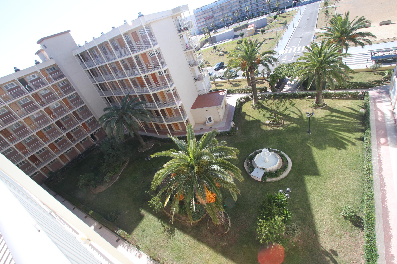 CB140 CB140 PARADIS PLAYA -  VISTA MAR Apartamento playa Vila-seca
