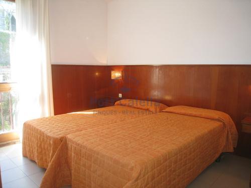 P.P.D-15 P.P.D-15 Apartamento Platja Port-Pelegri Calella de Palafrugell
