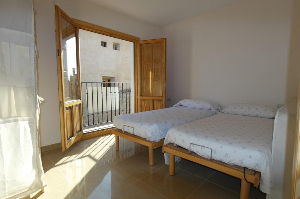 MU Muralla Apartment Centro Villajoyosa/Vila Joiosa (la)
