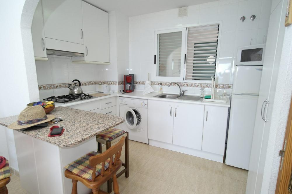 MB MB, Mareta Blava, piscina y vistas Apartment  Villajoyosa/Vila Joiosa (la)