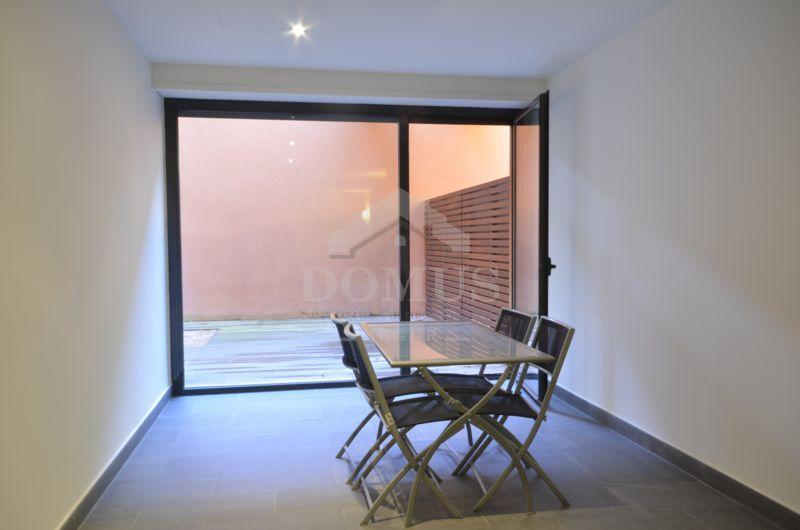 41485 GAROINA 3 Casa adossada Aiguablava Begur