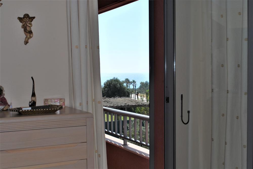 114 MSJ 52 N1º 1º2º Appartement  Ametlla de Mar (L')
