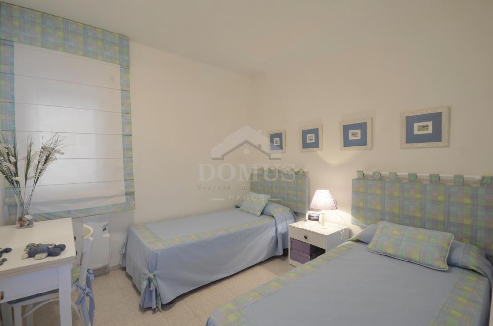 221 Ses Negres Apartment Aiguafreda Begur