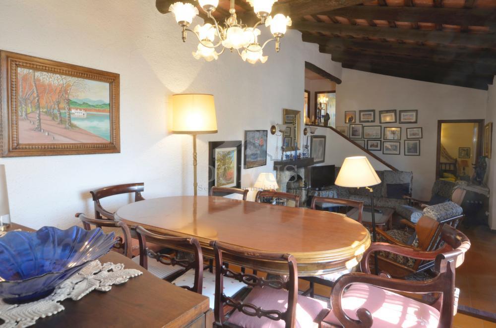 176 Rodoreda Casa aislada Residencial Begur Begur