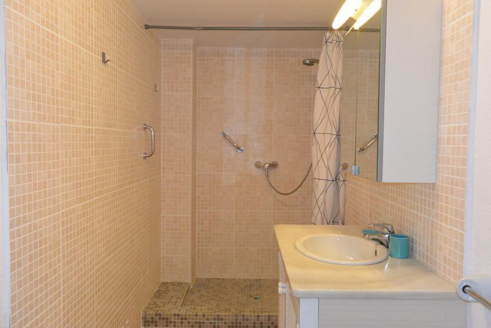 08207 Porta del Golf, 6 Apartament Platja de Pals Pals