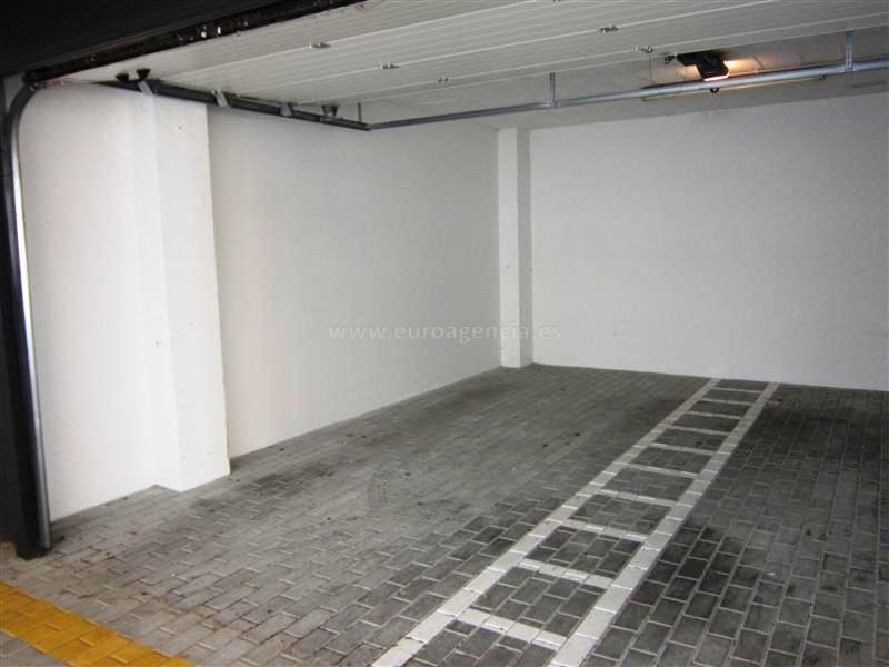 02 ESPIGÓ DEL MIG Apartament Centre Sant Antoni de Calonge
