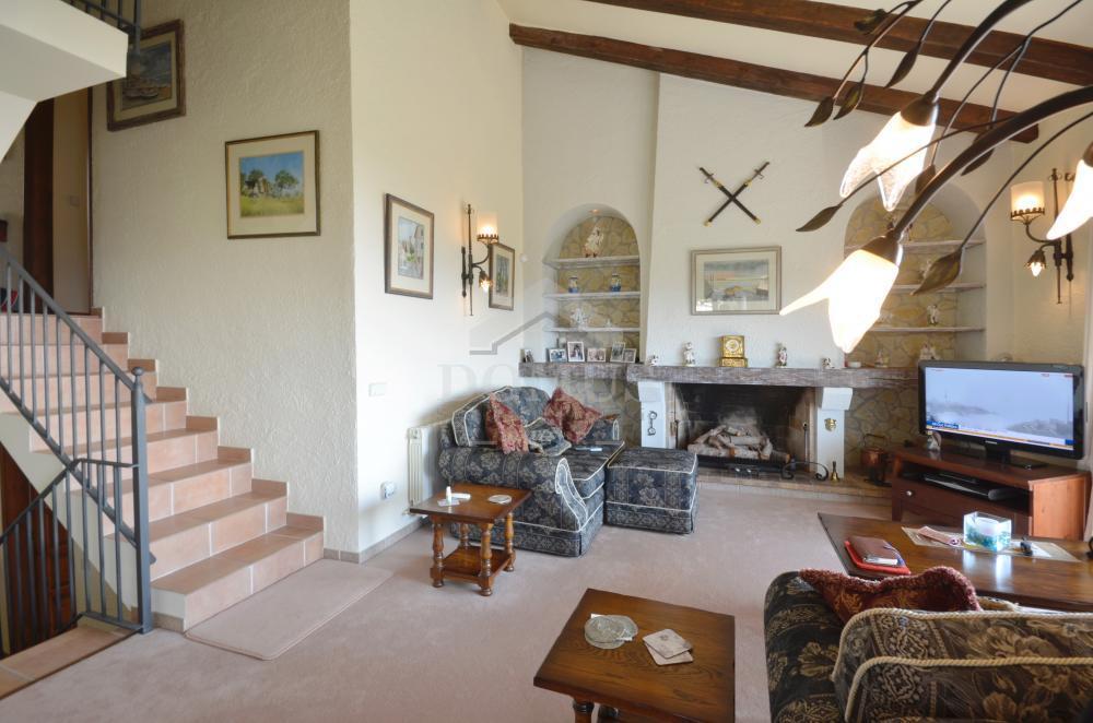 2963 Casa Selva Detached house Aiguagelida Tamariu