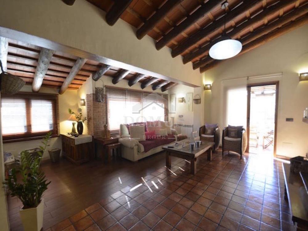 2964 Casa Sant Joan Detached house Residencial Begur Begur