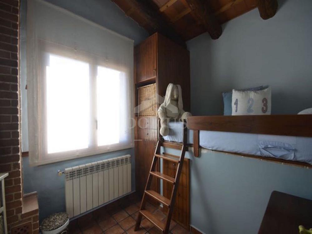 2964 Casa Sant Joan Casa aislada Residencial Begur Begur