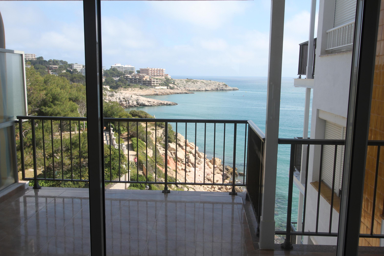 CB182 CB182 SANT JORDI MAR Apartamento playa Salou