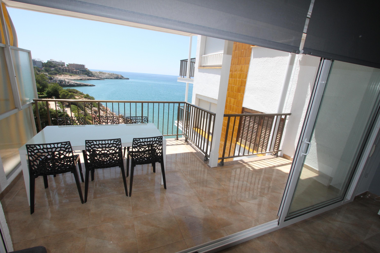 CB182 CB182 SANT JORDI MAR Apartamento Cap Salou - Playa Salou