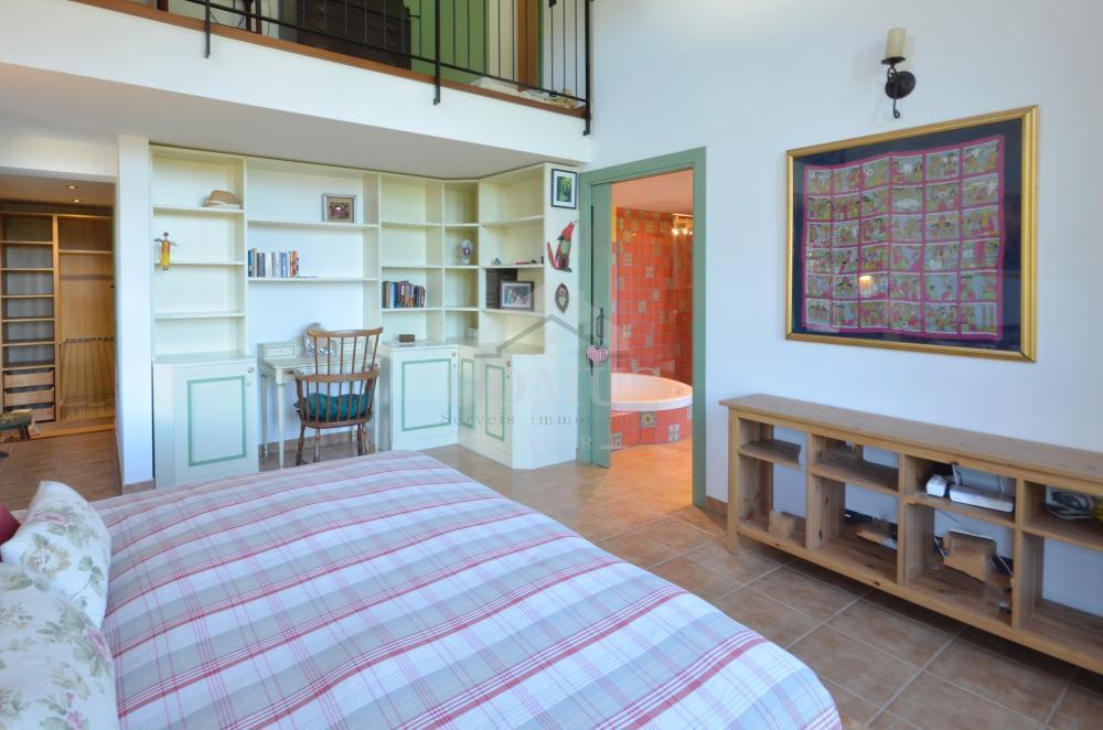 368 Casa Venus Casa aïllada Sa Riera Begur