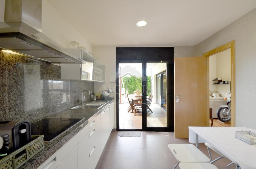 2966 Casa Girasol Detached house Esclanyà Begur