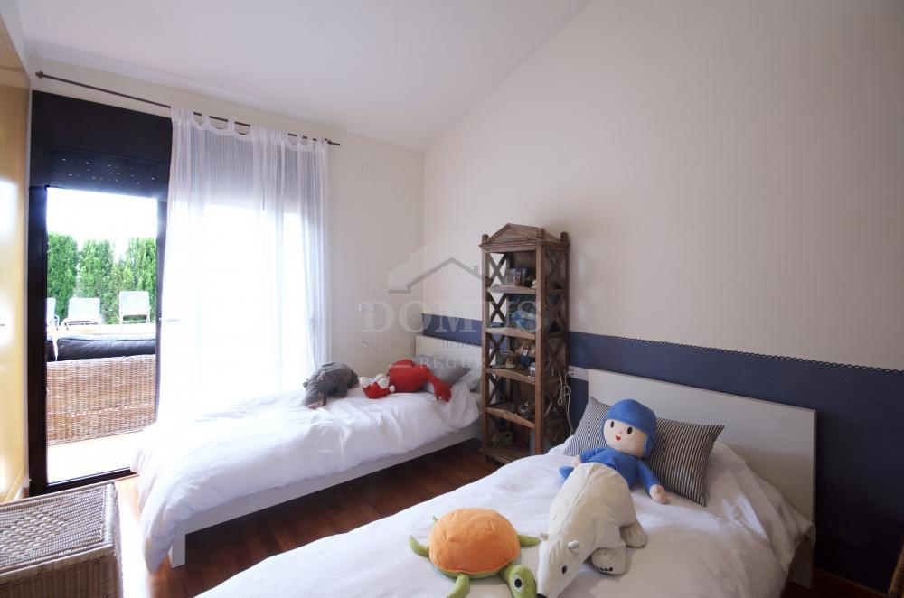2966 Casa Girasol Casa aïllada Esclanyà Begur
