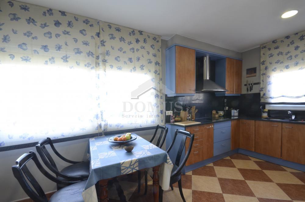 2967 Casa Homs Casa aislada Centre Begur