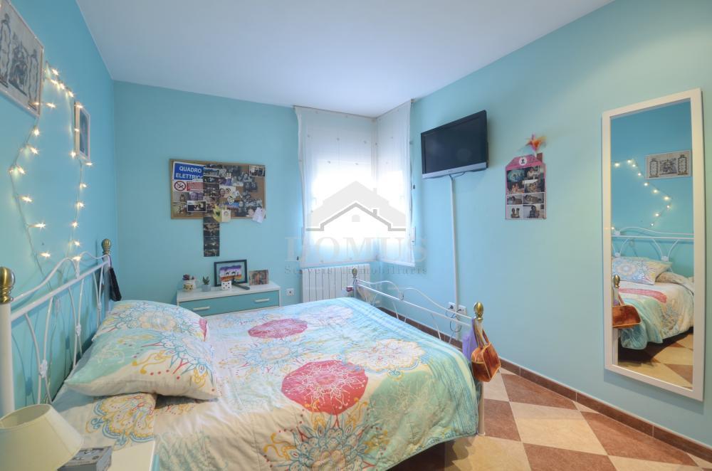 2967 Casa Homs Detached house Centre Begur