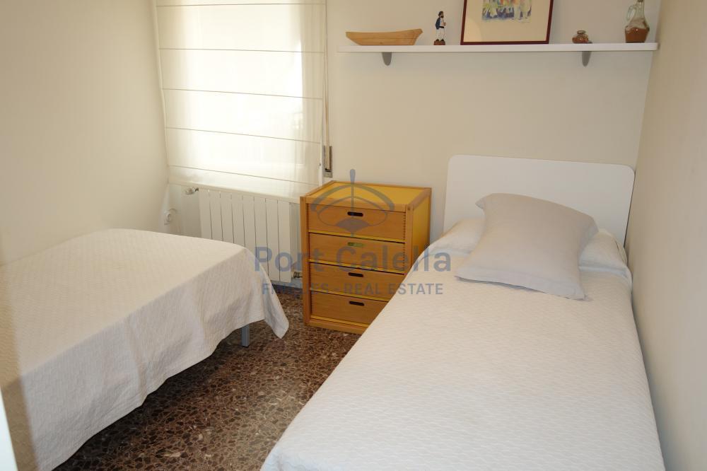 142 SA LLUM GARBÍ 2 Apartment Far St Sebastia Llafranc