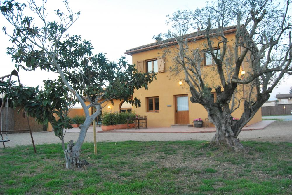 052 PC EL PEPITO Apartment  Granollers
